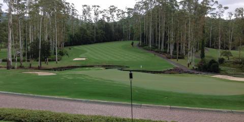 Granville Golfland image 0