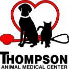Thompson Animal Medical Center image 1