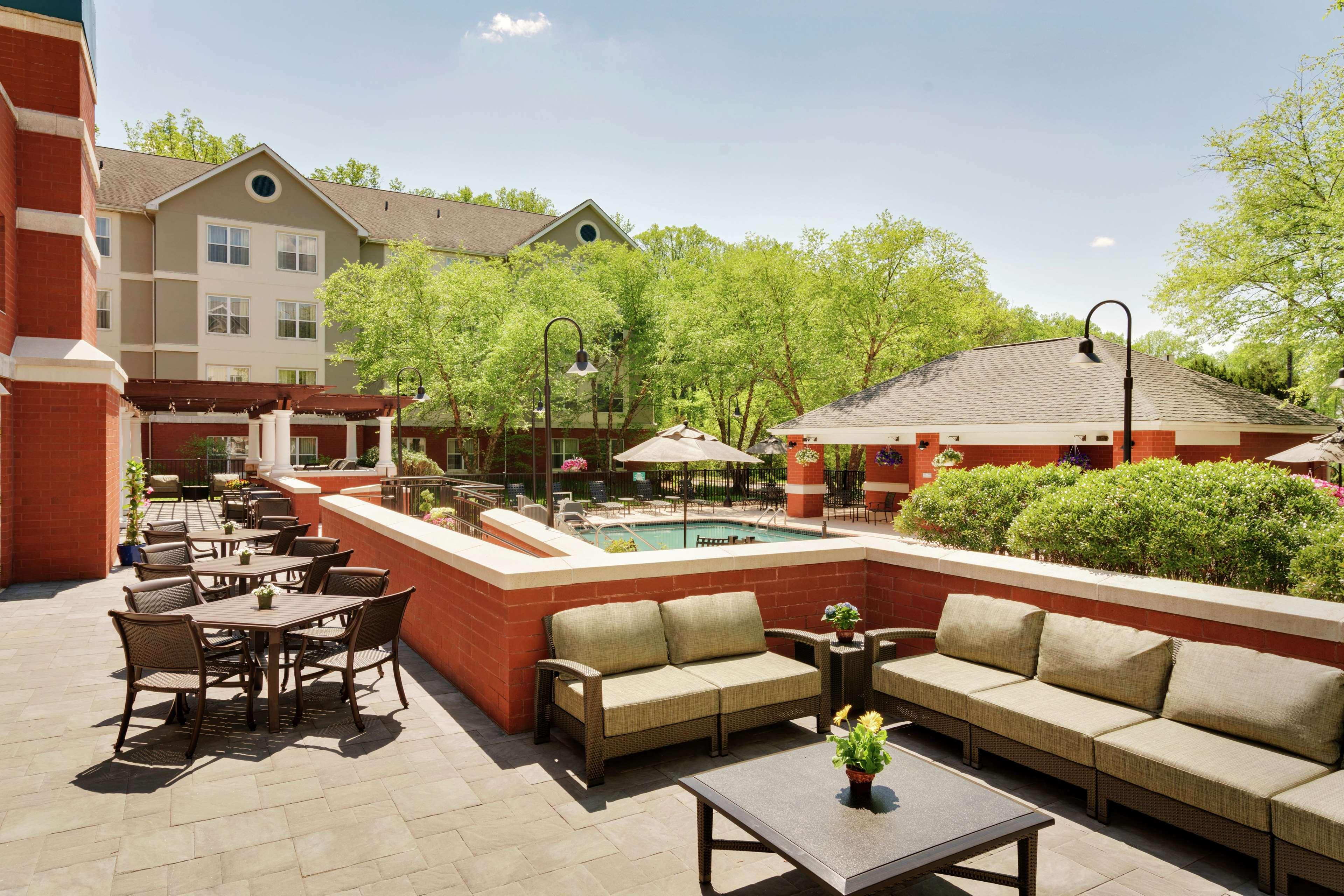 Homewood Suites by Hilton Wilmington-Brandywine Valley in Wilmington, DE, photo #5
