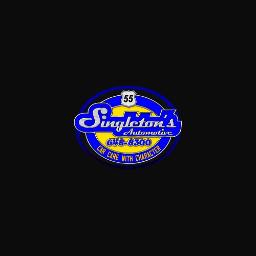 Singleton's Automotive, LLC