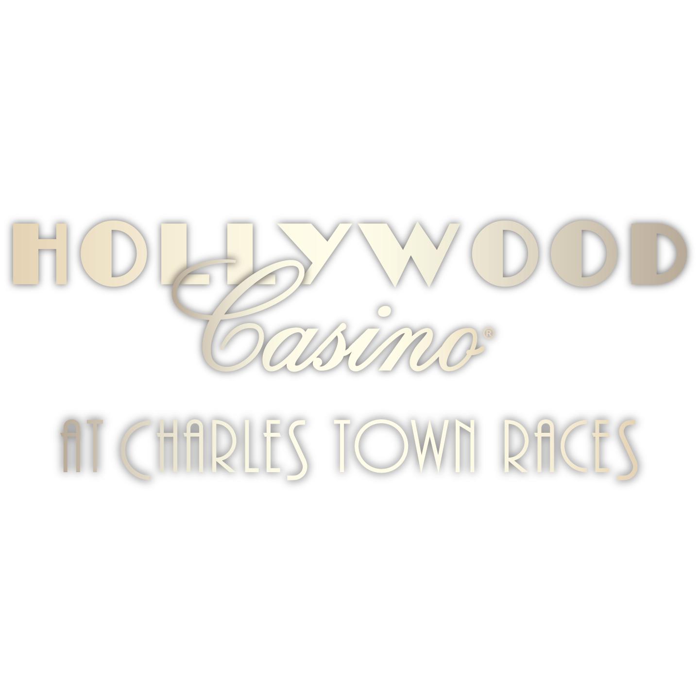 West virginia casinos address