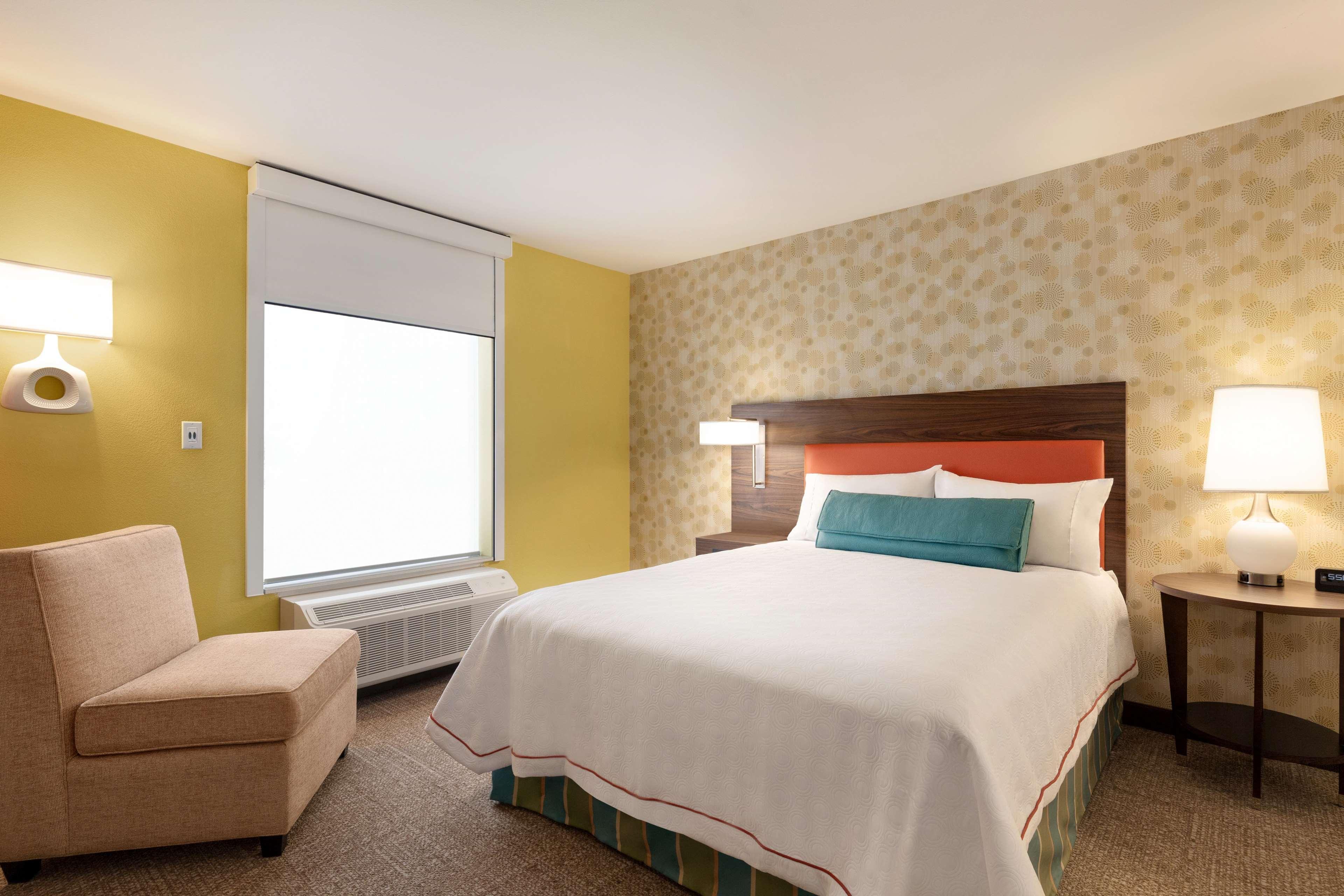 Home2 Suites by Hilton Waco image 5