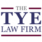 The Tye Law Firm, PC LLO