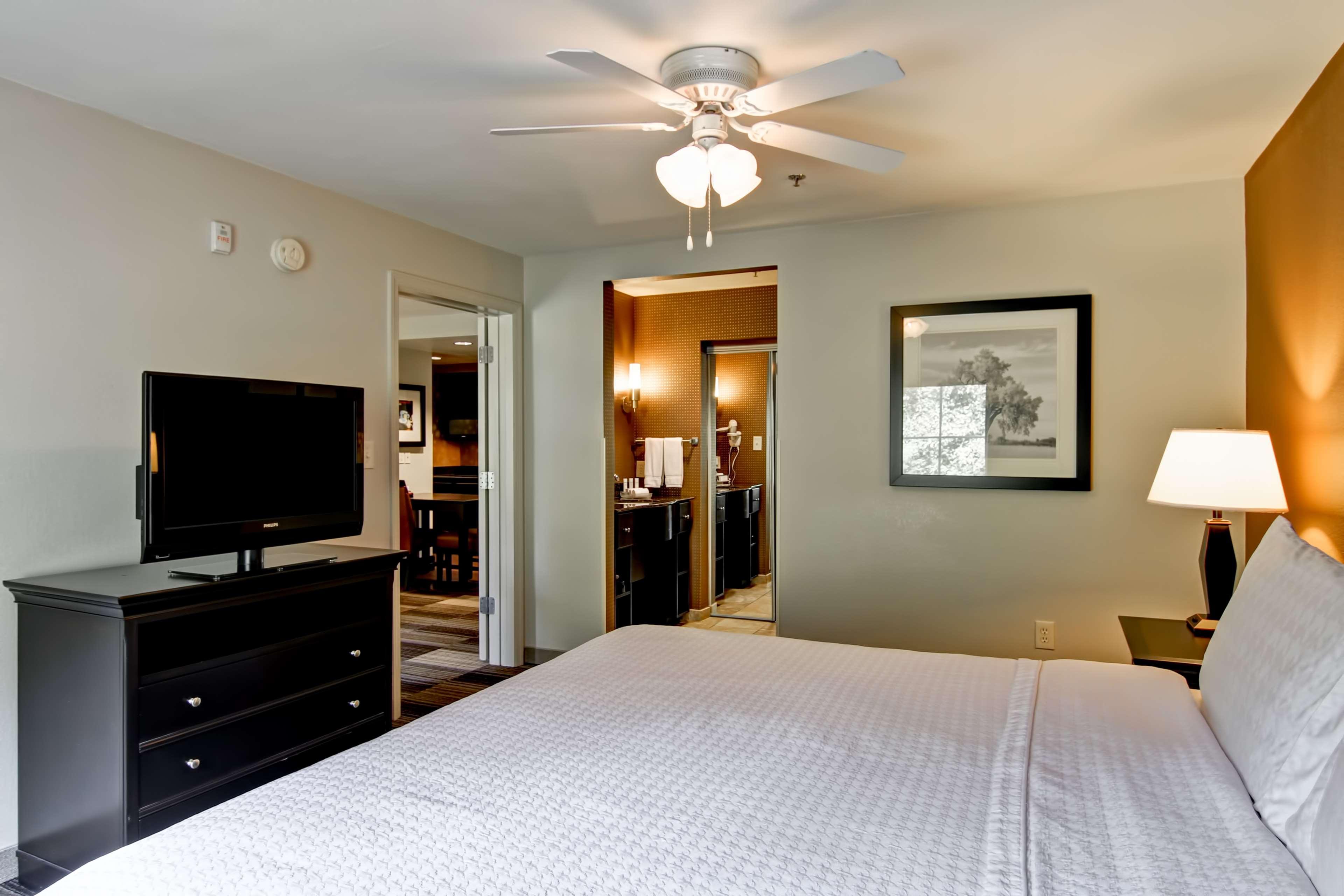 Homewood Suites by Hilton Cincinnati Airport South-Florence image 28