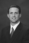 Edward Jones - Financial Advisor: Rodney A Emery