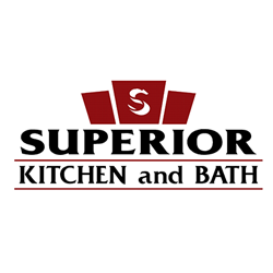 Superior Kitchen And Bath Terre Haute
