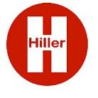 Hiller Disposal Inc. image 4