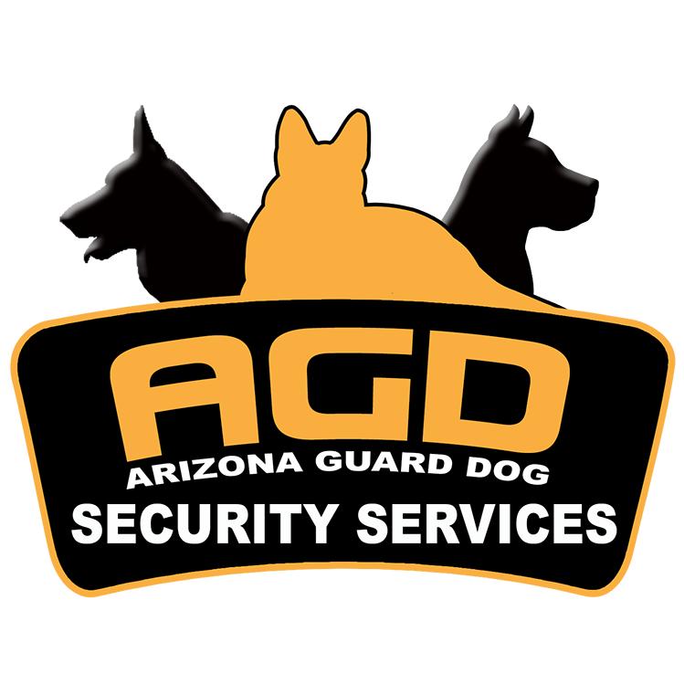 Arizona Guard Dog Security Services