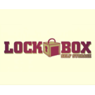 Lockbox Self Storage LLC - Mount Morris, IL image 4