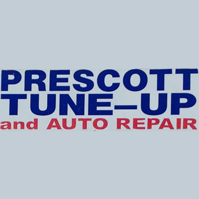 Prescott Tune-Up Specialist