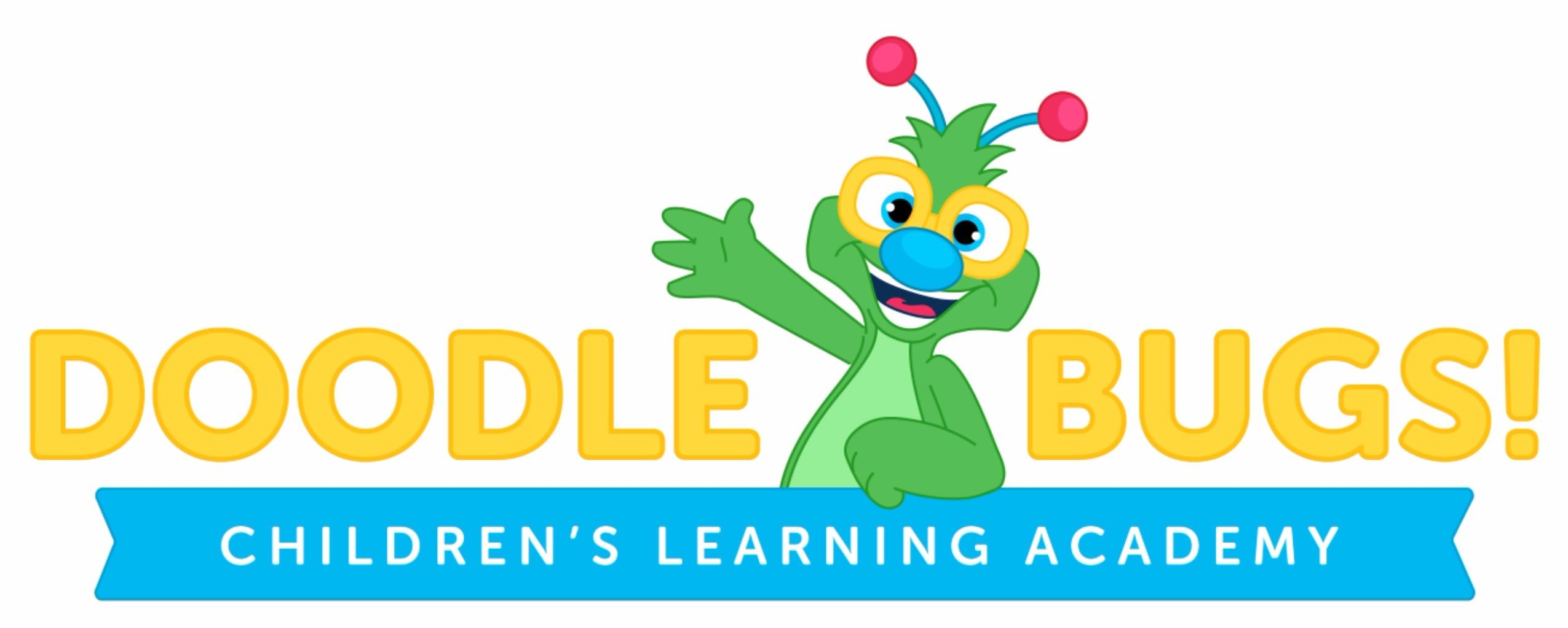 Doodle Bugs! Children's Learning Academy