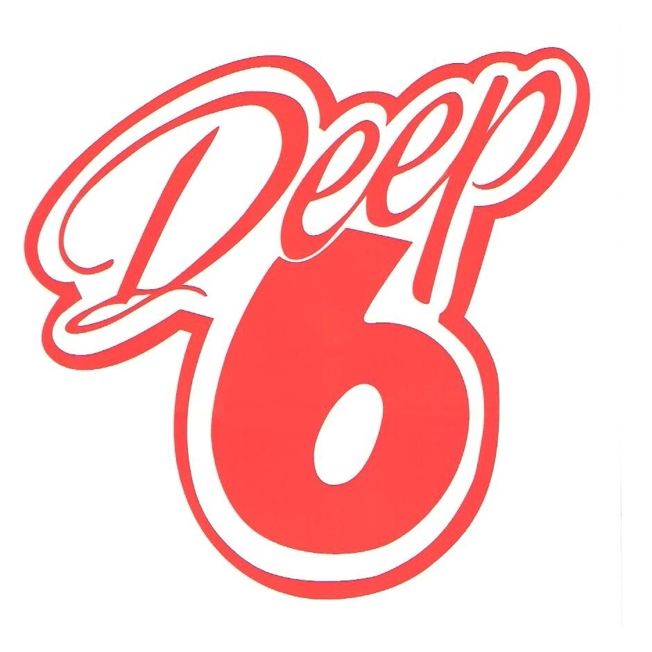 Deep Six Dive & Watersports
