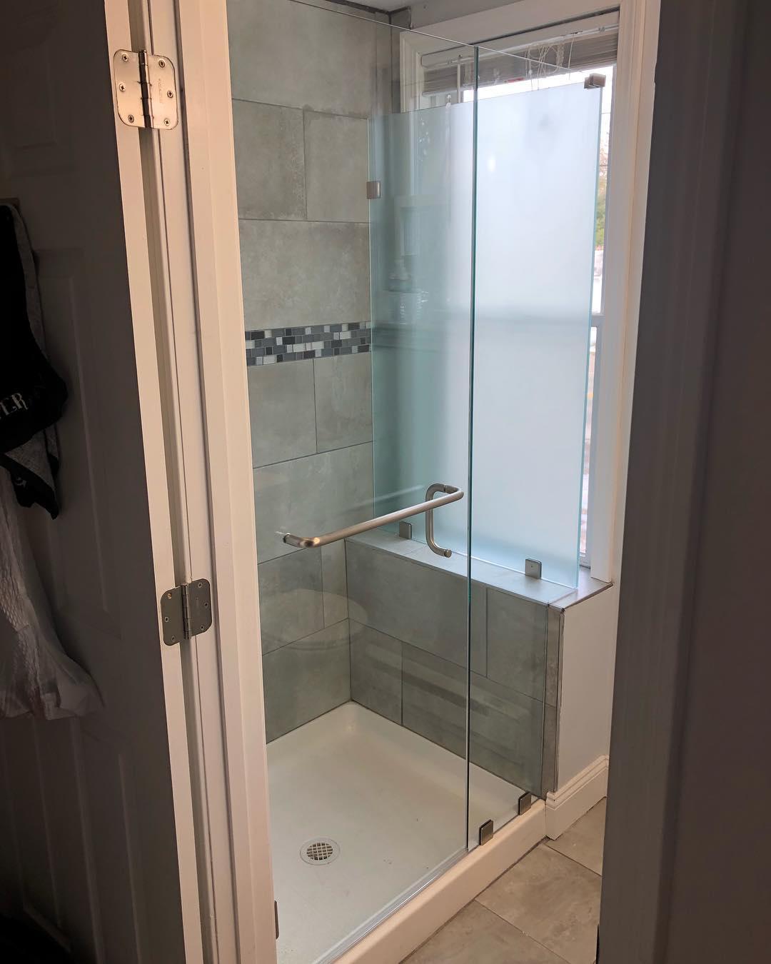 SouthShore ShowerDoor image 6