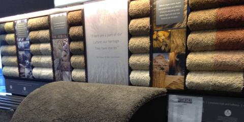Carpet World of Alaska image 0