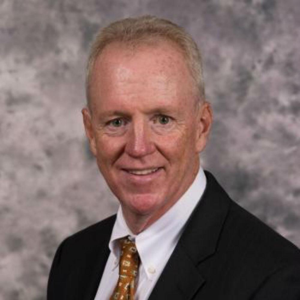 David Philbin: Allstate Insurance image 0