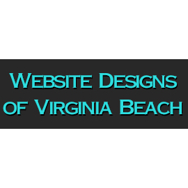 Website Designs of Virginia Beach