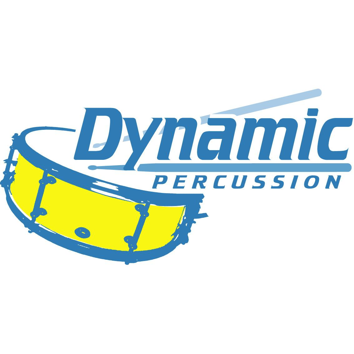 Dynamic Percussion - East Hartford, CT - Music Schools & Instruction