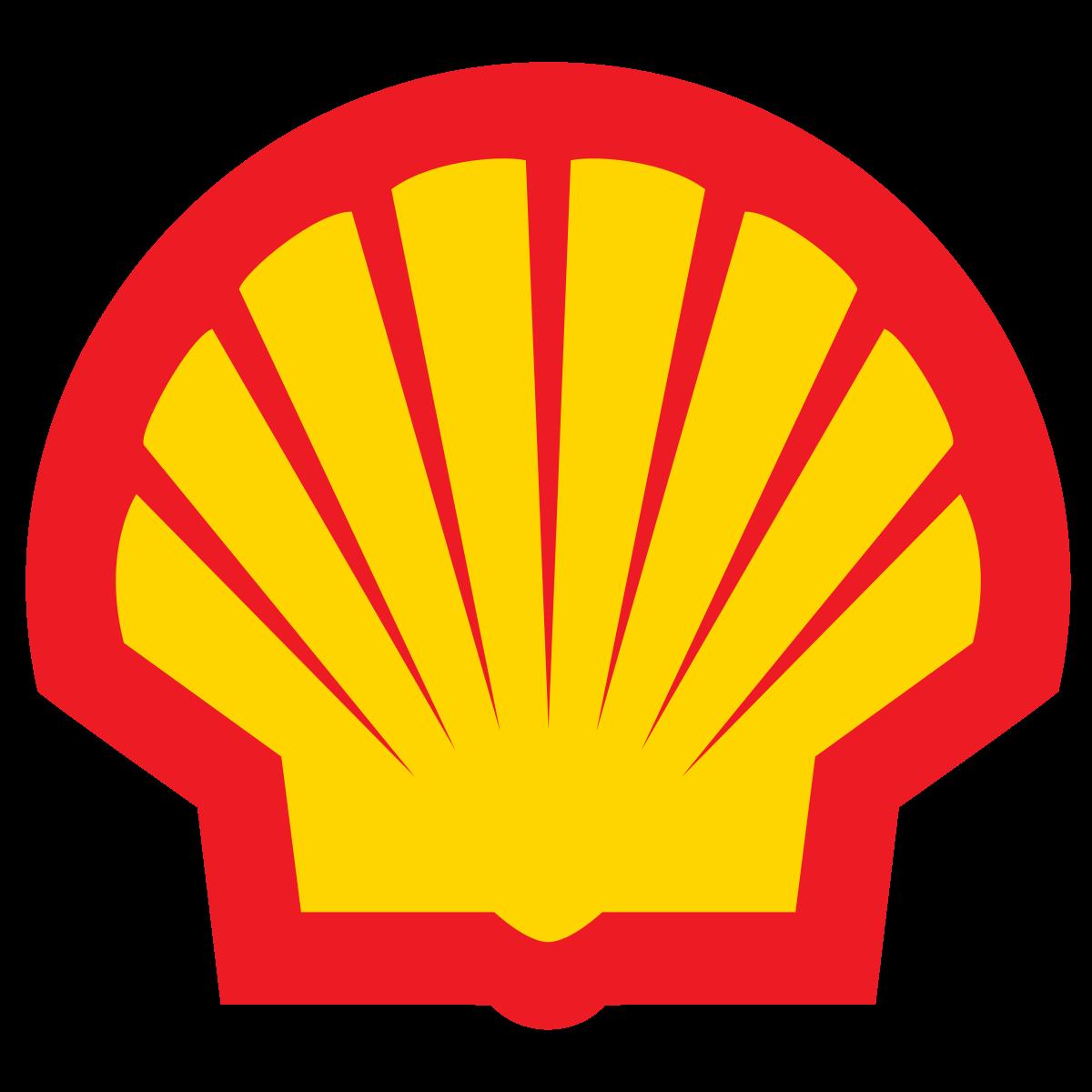 Union Mill Shell