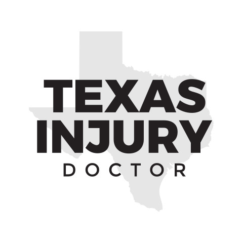 Texas Injury Doctor