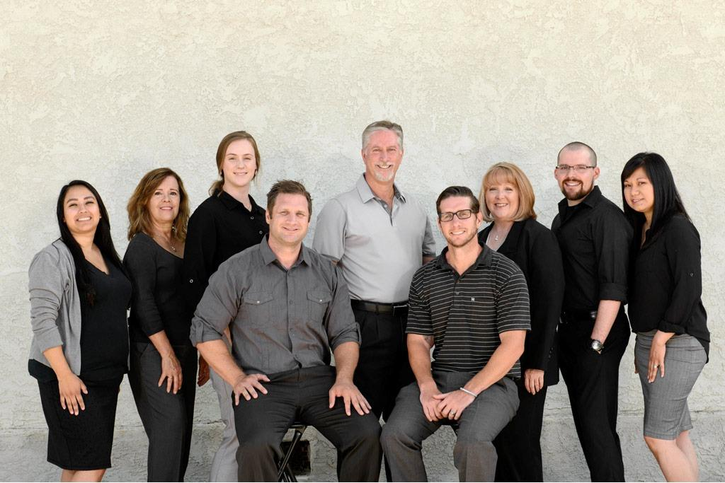 Henderson Insurance Services image 1