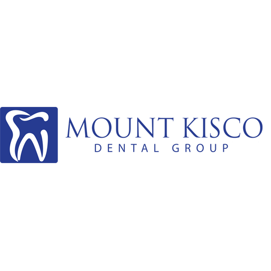 Mount Kisco Dental