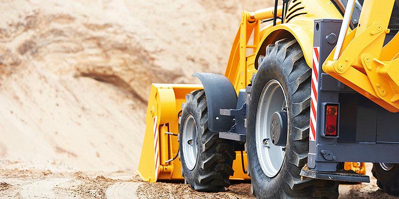 G Wilson Trucking and Excavating, LLC image 3
