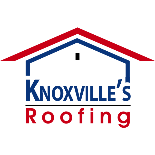 Knoxville's Roofing image 2
