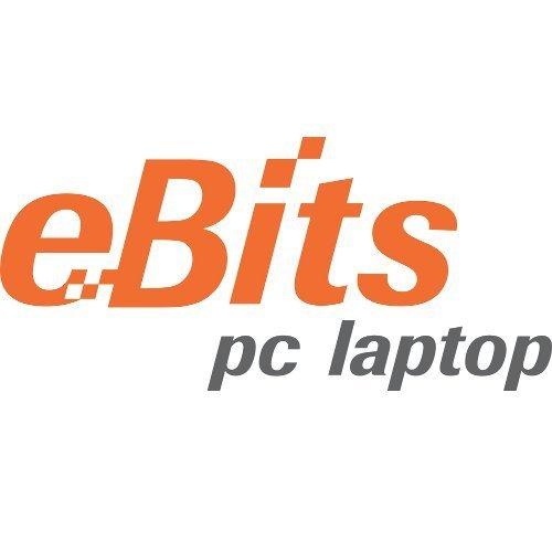 eBits PC Laptop - University District