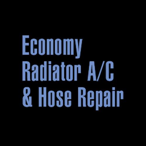 Economy Radiator A/C & Hose Repair