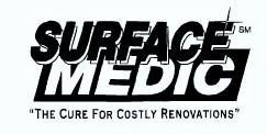 Surface Medic image 0
