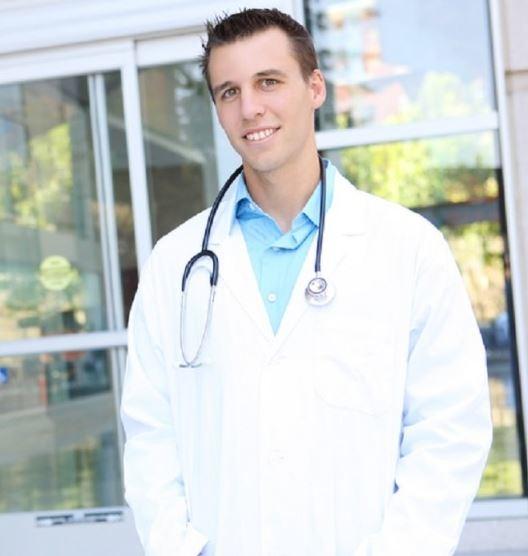 AmeriClerkships Medical Society - ad image