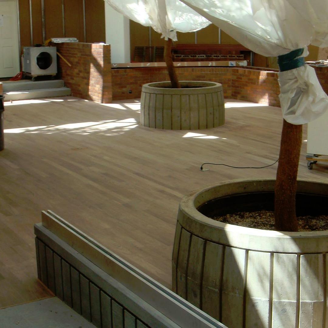 Joshua's Hardwood Flooring, LLC