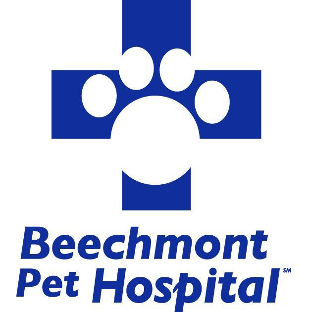 Beechmont Pet Hospital image 0