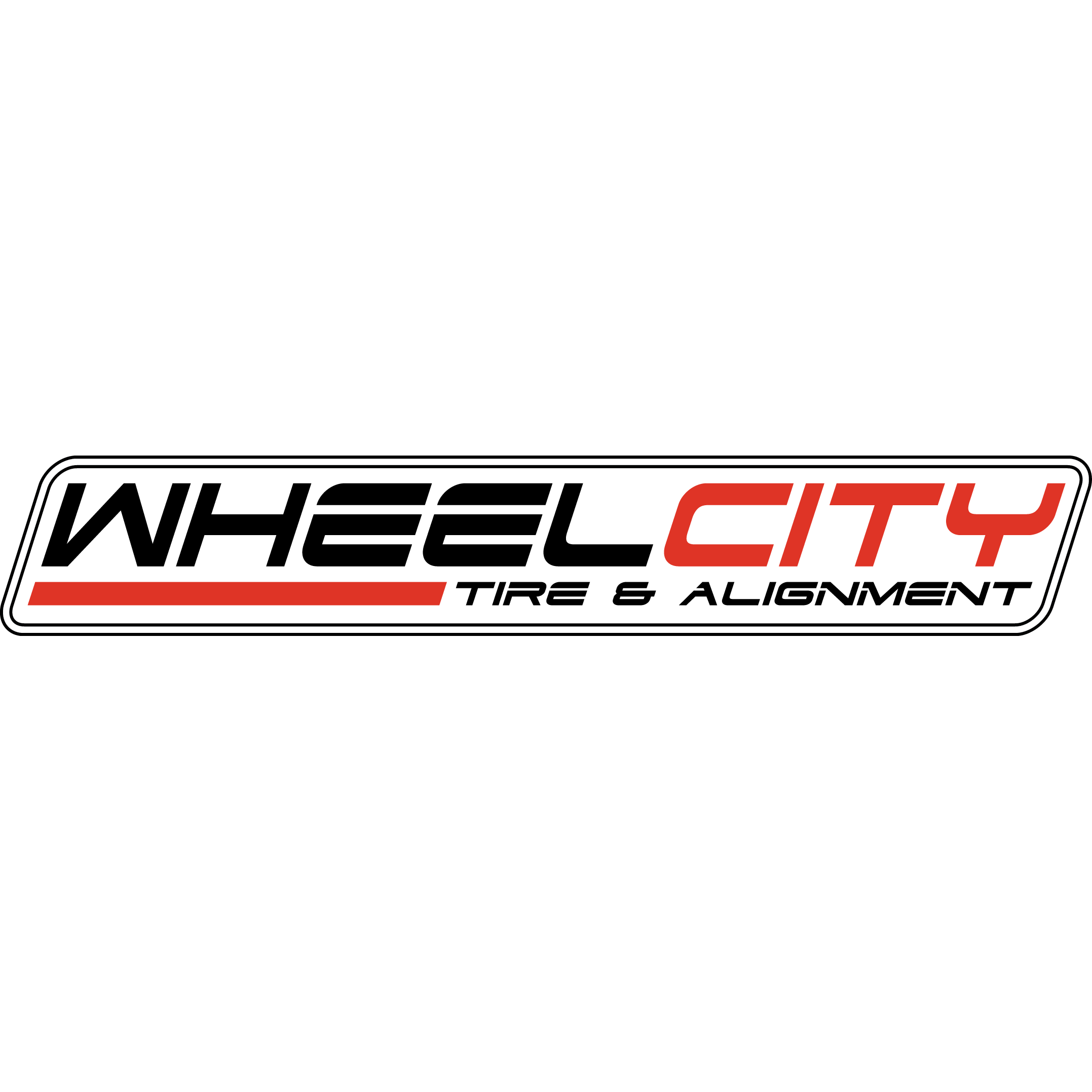 Wheel City Motors Asheville Impremedia Net
