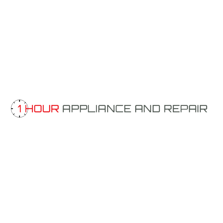 One Hour Appliance Repair