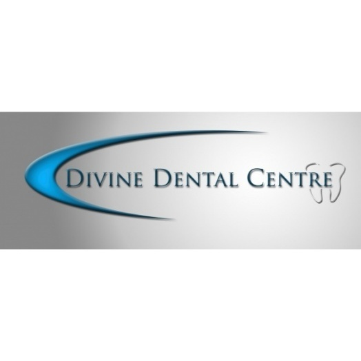 Divine Dental Centre
