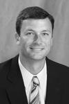 Edward Jones - Financial Advisor: Paul Schiavone image 0