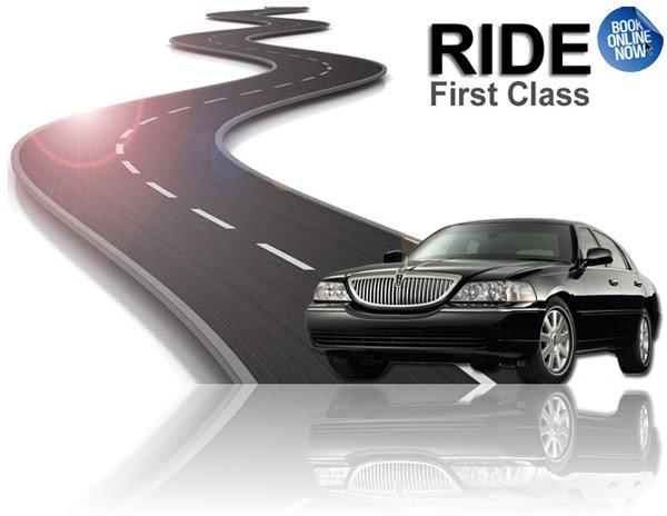 Brunswick Limo & Car Service - ad image