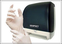 Dempsey Uniform & Linen Supply image 4