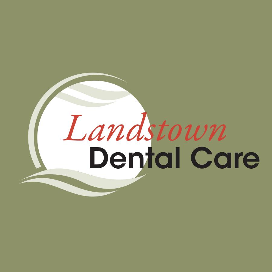 Landstown Dental Care