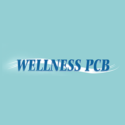 Wellness Pcb image 0