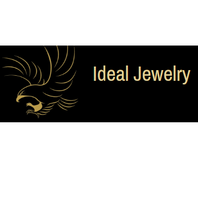 Ideal Jewelry - Santa Cruz, CA - Jewelry & Watch Repair