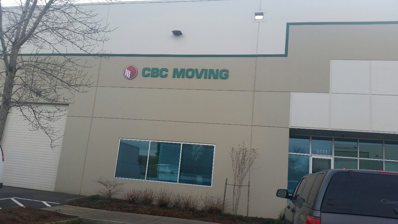 CBC Moving image 0