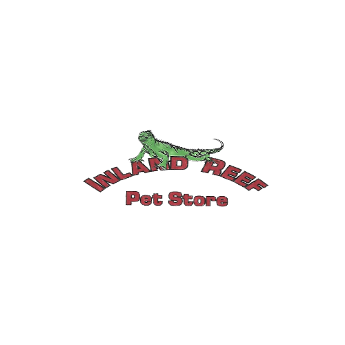 Inland Reef Pet Store image 0