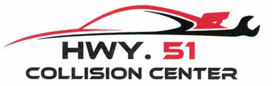 Hwy 51 Collision Center image 0