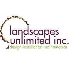Landscapes Unlimited Inc.