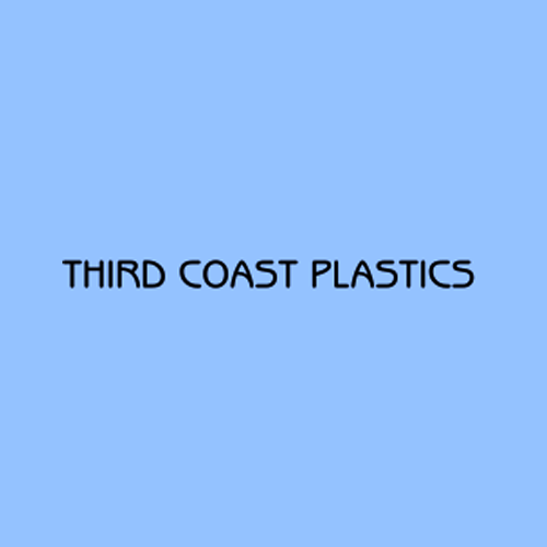 Third Coast Plastics