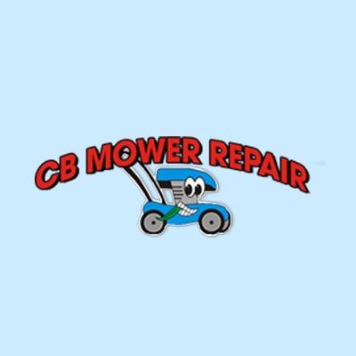 CB Mower Repair image 0