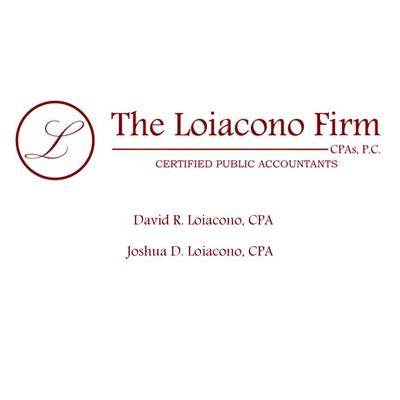 The Loiacono Firm, Cpas, P.C.