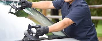 Auto Glass Replacement Co image 1
